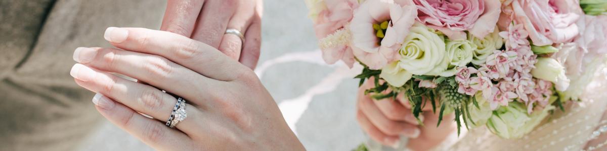 Coordination du jour J mariage Tours