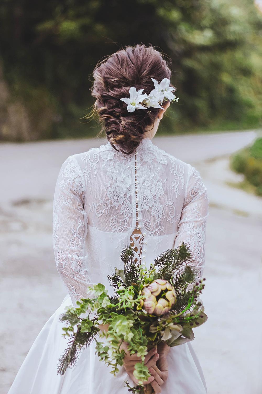 organiser son mariage à Tours en Indre-et-Loire