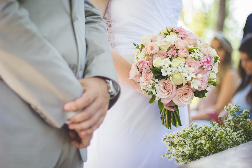 Wedding Planner à Tours en Indre-et-Loire