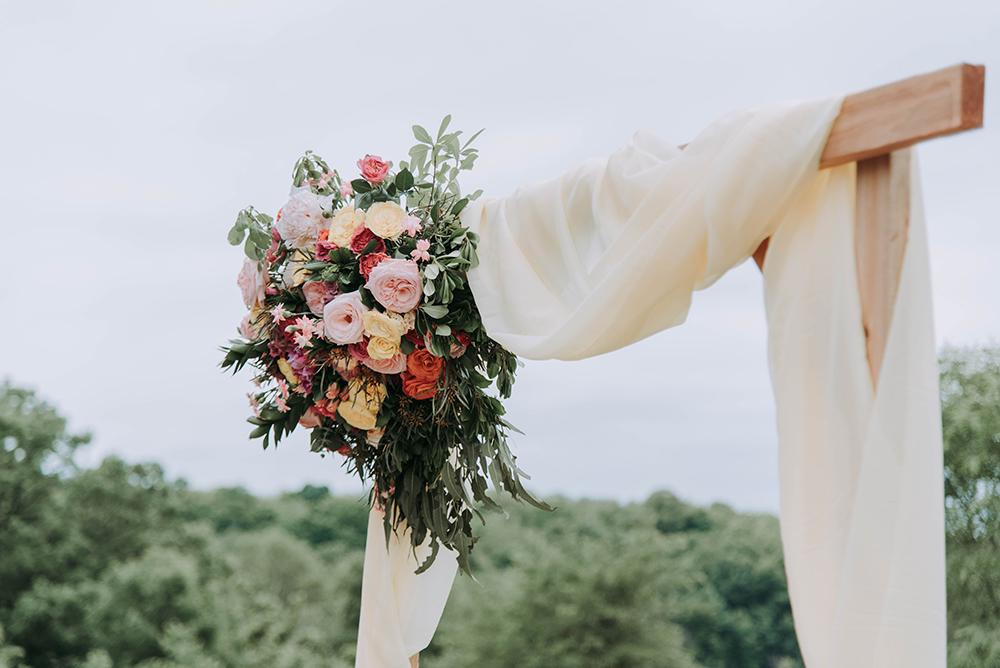 Critères pour choisir son wedding planner - Tours