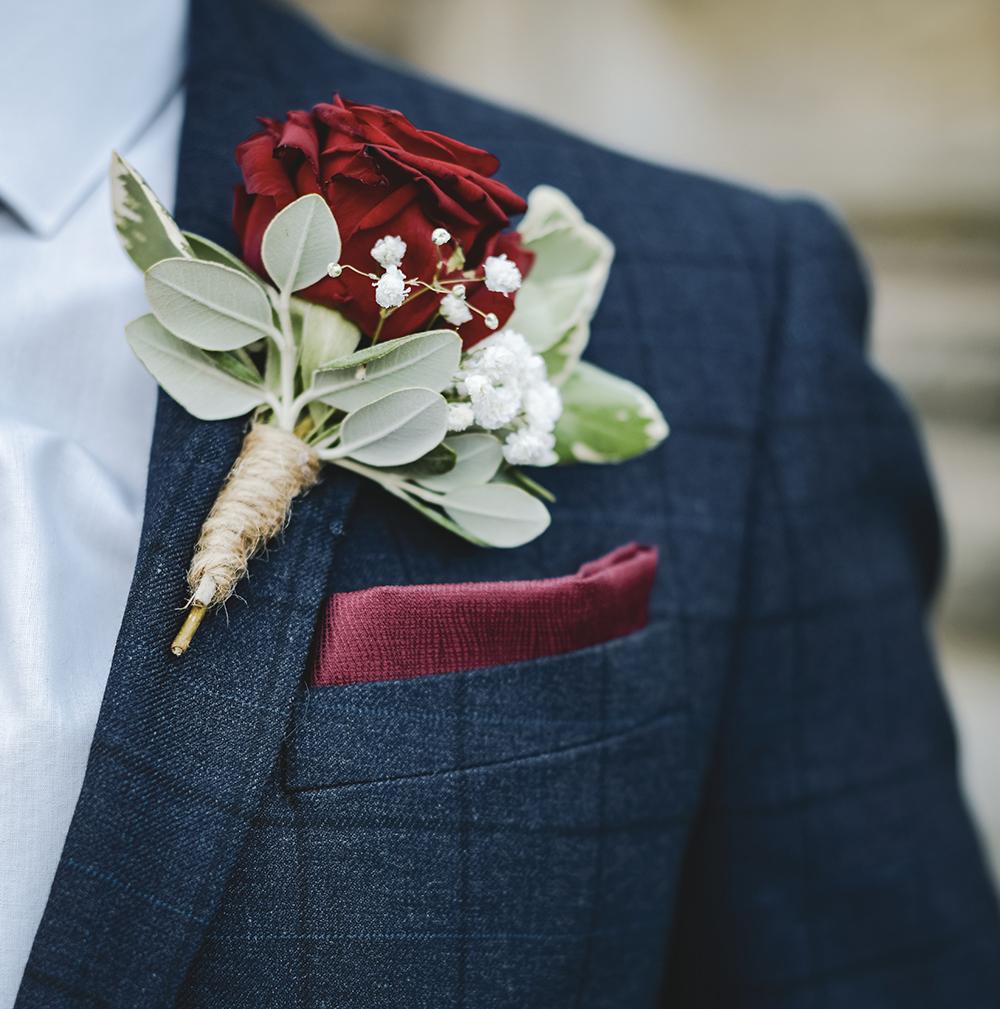 choisir wedding planner mariage Tours