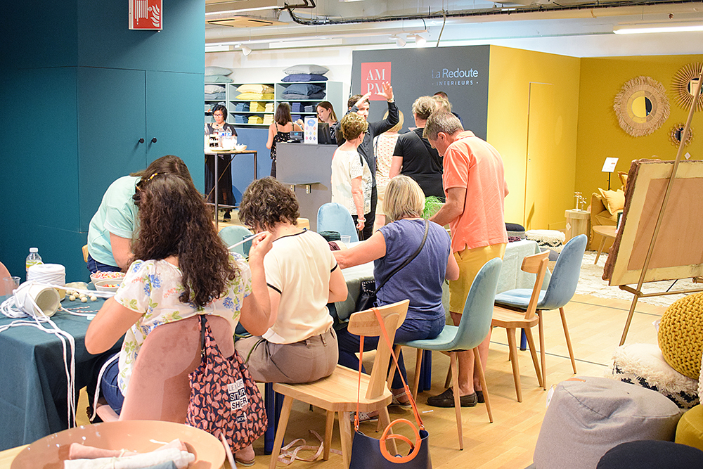 ateliers-creatifs-macrame-tours-galeries-lafayette