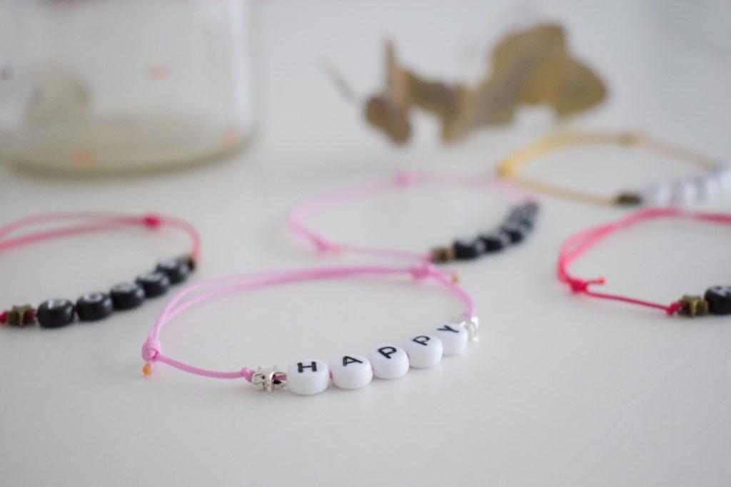bracelets-personnalises-tours-diy