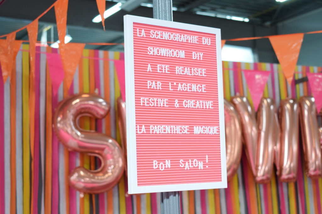 decoration-salon-tendances-creatives-tours