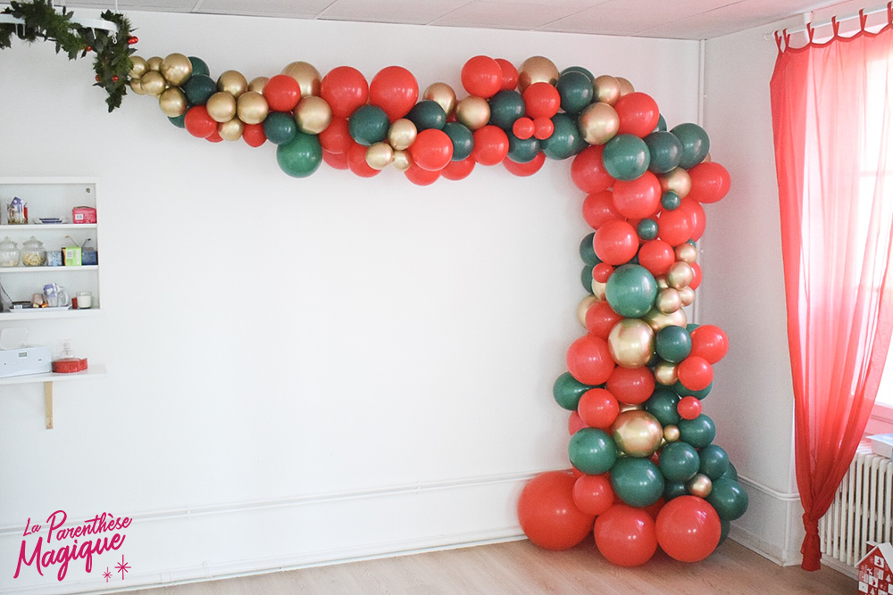 arche-organique-ballons-noel