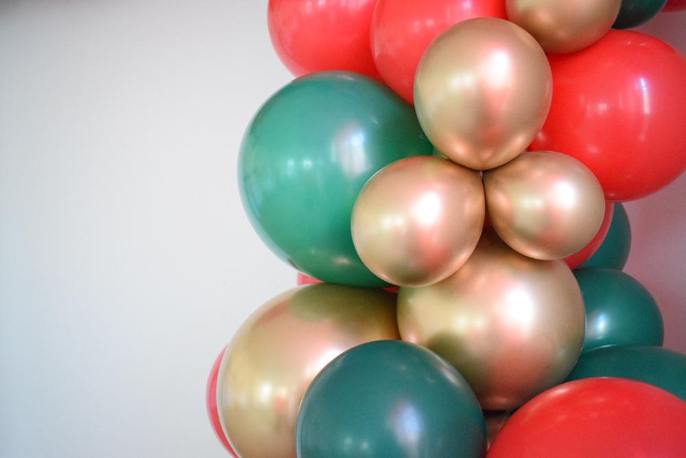 ballon-dore-chrome