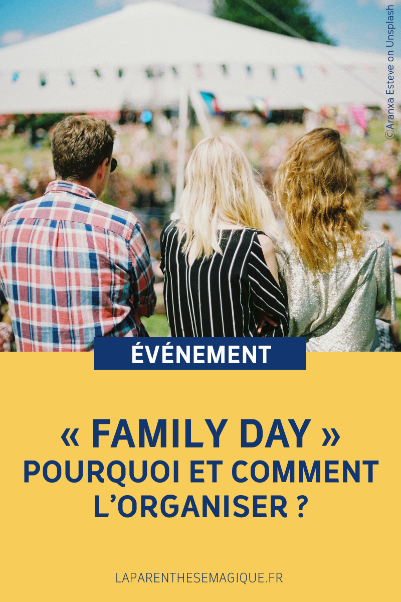 organisation-family-day-tours-orleans-paris