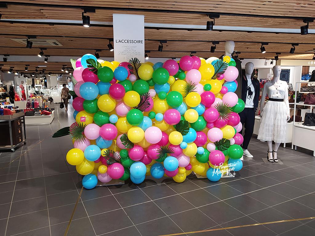 mur-ballons-summer-party